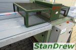 Piła poprzeczna STROMAB TR 450 ***StanDrew*** - Obraz1