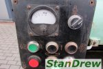 Grubościówka 630 z ostrzarką ***StanDrew - Obraz4