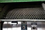 Rozdrabniacz Shredder H35 Robust 18,5kw (nie SKORPION, nie BANDID) - Obraz3