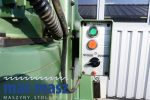 Frezarka górnowrzecionowa SAC DUCUROIR FCS.915 - Obraz7