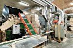 Rozdrabniacz Shredder SD90 Robust 18,5kw (nie WEIMA, nie UNTHA) - Obraz1