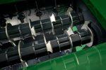 Rozdrabniacz Shredder MONSTER P150 Twin Robust 30+2*5,5kw (nie WEIMA, nie UNTHA) - Obraz4