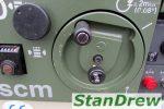 Frezarka SCM T 110 ***StanDrew*** - Obraz7