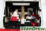 Strugarka czterostronna LEADERMAC SMARTMAC 423 *** StanDrew - Obraz5
