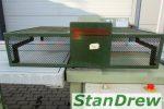 Piła poprzeczna STROMAB TR 450 ***StanDrew*** - Obraz5