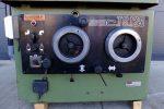 Frezarka dolnowrzecionowa SAC TS125 - Obraz3