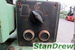 Grubościówka 630 z ostrzarką ***StanDrew - Obraz9