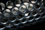Shredder - Rozdrabniacz SD70 Robust 18,5KW - Obraz7