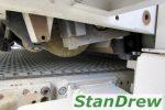 Szlifierka szerokotaśmowa DMC USK 1350 M3 ***StanDrew*** - Obraz8