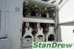 Szlifierka szerokotaśmowa DMC USK 1350 M3 ***StanDrew*** - Obraz7