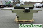 Wyrówniarka SCM F520 Tersa ***StanDrew*** - Obraz4