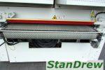 Szlifierka szerokotaśmowa DMC USK 1350 M3 ***StanDrew*** - Obraz6