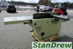 Wyrówniarka SCM F520 ***StanDrew*** - Obraz3