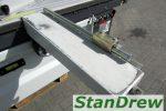 Piła formatowa ROBLAND Z 3200 ***StanDrew*** - Obraz5