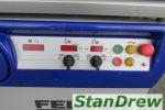 Frezarka FELDER F 900 ***StanDrew*** - Obraz6