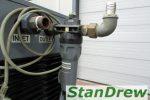 Sprężarka Atlas Copco GA 11 ***StanDrew*** - Obraz7