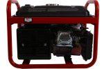 Agregat prądotwórczy WEIMA WM3200 - Obraz2