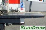 Strugarka czterostronna Leadermac Compact 423 S ***StanDrew*** - Obraz5