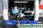 Strugarka czterostronna Leadermac Compact 423 S ***StanDrew*** - Obraz6
