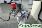 Optymalizerka Weinig Dimter Opticut 200 Classic *** StanDrew *** - Obraz6