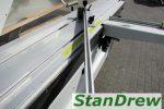 Piła formatowa ROBLAND Z 3200 ***StanDrew*** - Obraz7