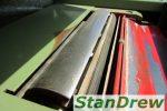 Grubościówka GRIGGIO PS 400 ***StanDrew*** - Obraz7