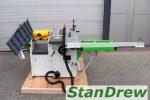 Maszyna wieloczynnościowa PERFECT typ ML 353G ***StanDrew*** - Obraz6