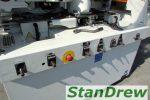 Strugarka Czterostronna SCM Compact NTE ***StanDrew*** - Obraz6