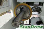 Strugarka Czterostronna SCM Compact NTE ***StanDrew*** - Obraz9