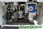 Strugarka Czterostronna SCM Compact NTE ***StanDrew*** - Obraz5