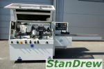 Strugarka Czterostronna SCM Compact NTE ***StanDrew*** - Obraz1