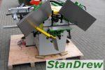 Maszyna wieloczynnościowa PERFECT typ ML 353G ***StanDrew*** - Obraz4