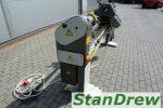 Tokarka kopiarka JAROMA DT-2 ***StanDrew*** - Obraz3