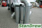 Odciąg trocin Nedermann S/M/68W ***StanDrew*** - Obraz6