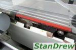 Piła formatowa ROBLAND Z 3200 ***StanDrew*** - Obraz8