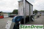 Odciąg trocin Nedermann S/M/68W ***StanDrew*** - Obraz9
