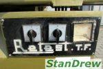 Piła formatowa Retest 2600 ***StanDrew*** - Obraz6