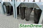 Odciąg trocin Nedermann S/M/68W ***StanDrew*** - Obraz7