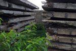 Używane płyty betonowe - Obraz4