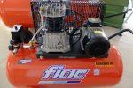 Kompresor Fiac 100 L - Obraz3