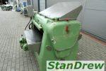 Grubościówka Kuper 81 ***StanDrew*** - Obraz1