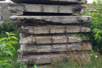 Używane płyty betonowe - Obraz3