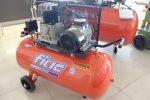 Kompresor Fiac 100 L - Obraz1