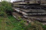 Używane płyty betonowe - Obraz2