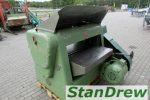 Grubościówka Kuper 81 ***StanDrew*** - Obraz8