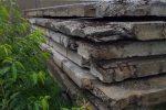 Używane płyty betonowe - Obraz5