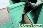 Rozrzynarka Piła do palisady wzdłużna Mabo TKA ***StanDrew - Obraz9