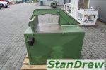 Piła poprzeczna Niemiecka 450x200 ***StanDrew*** - Obraz3