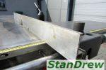 Piła formatowa Robland E 300 ***StanDrew*** - Obraz8