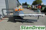 Piła formatowa REMA Fx400 wersja 6 kW / 1300 ***StanDrew*** - Obraz3